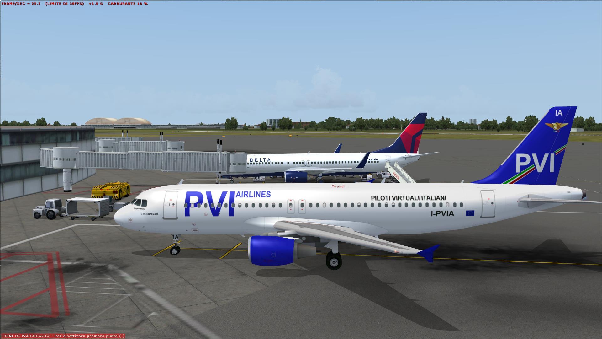 A320PVIA-MTL