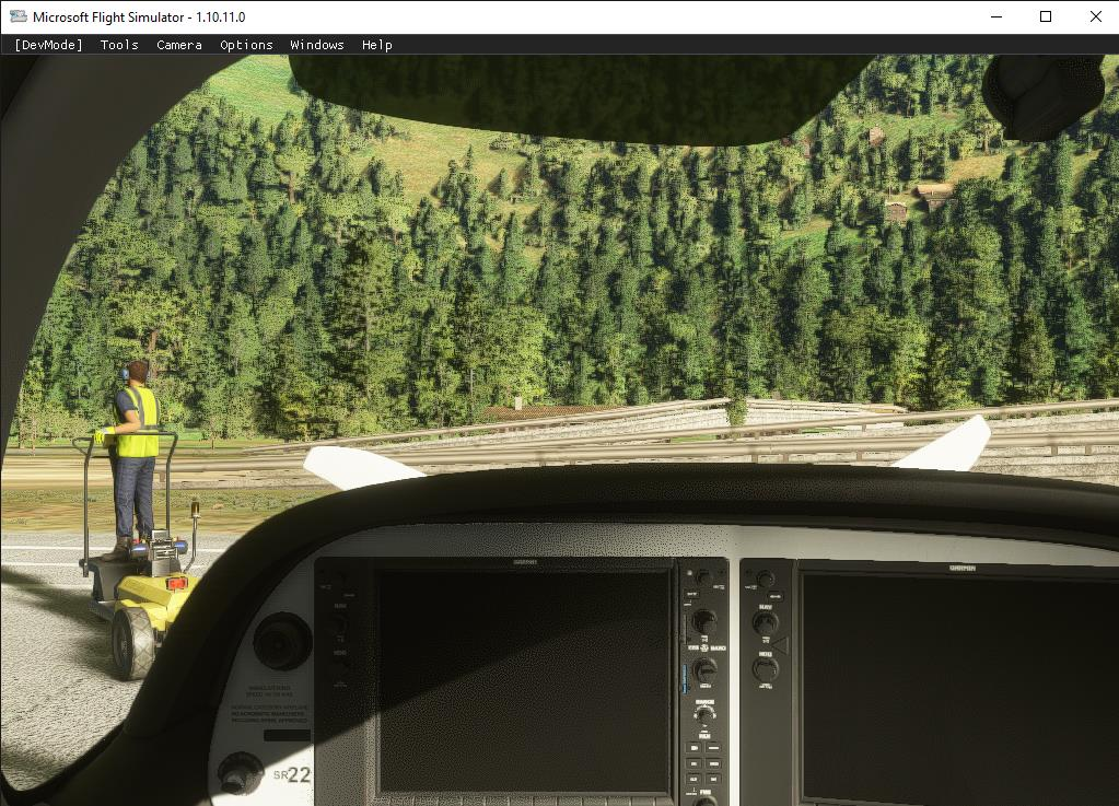 https://vivendobyte.blob.core.windows.net/56983/Microsoft Flight Simulator 21_11_2020 12_30_55.jpg