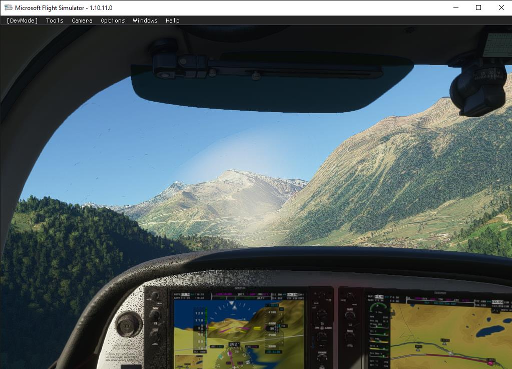 https://vivendobyte.blob.core.windows.net/56983/Microsoft Flight Simulator 21_11_2020 12_36_16.jpg