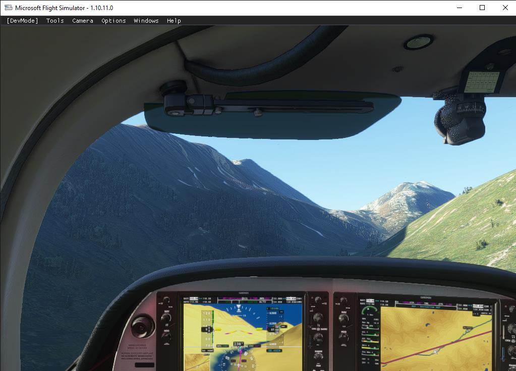 https://vivendobyte.blob.core.windows.net/56983/Microsoft Flight Simulator 21_11_2020 12_40_48.jpg