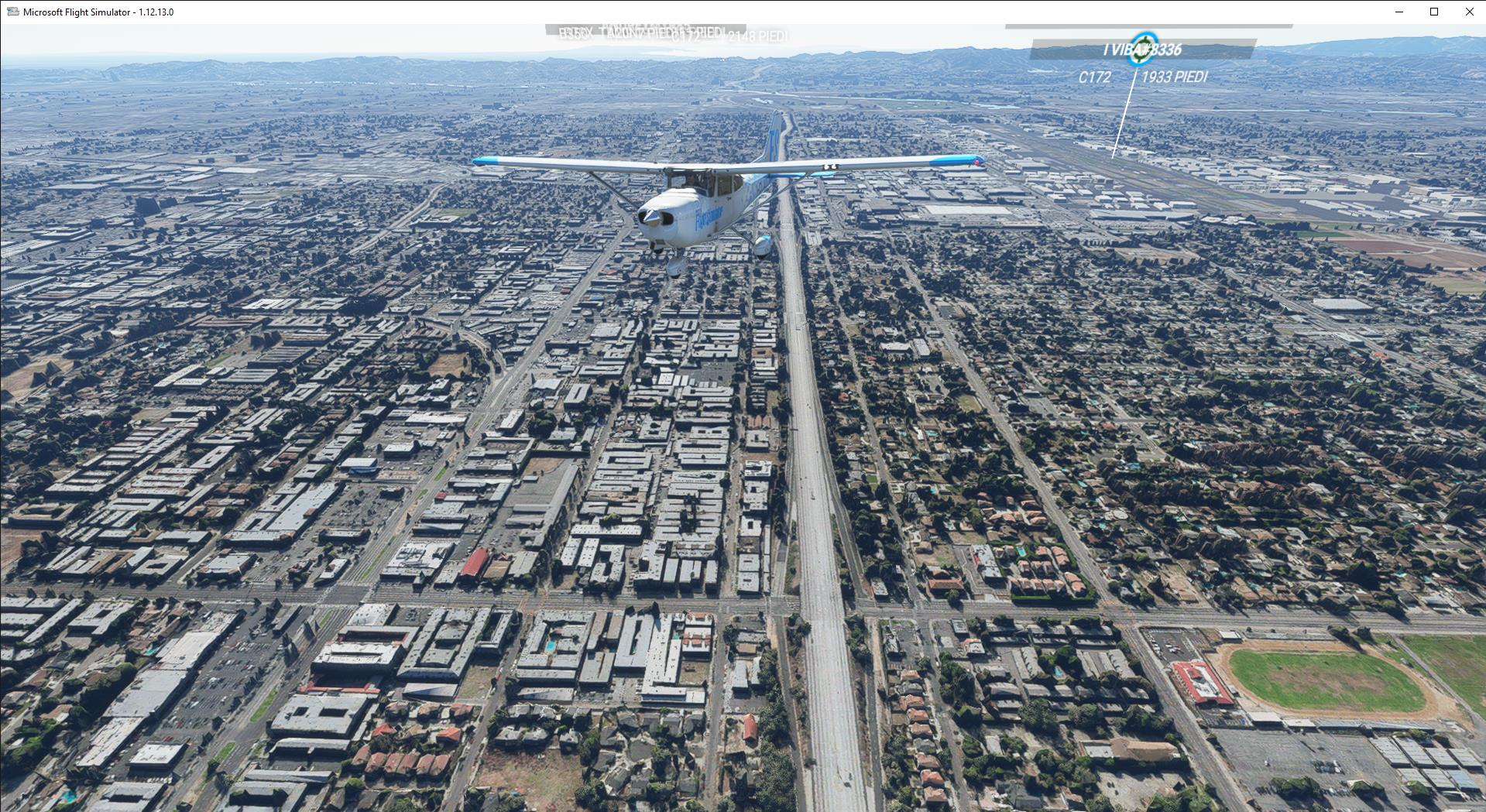 https://vivendobyte.blob.core.windows.net/57784/Microsoft Flight Simulator - 1.12.13.0 12_01_2021 21_20_45.jpg