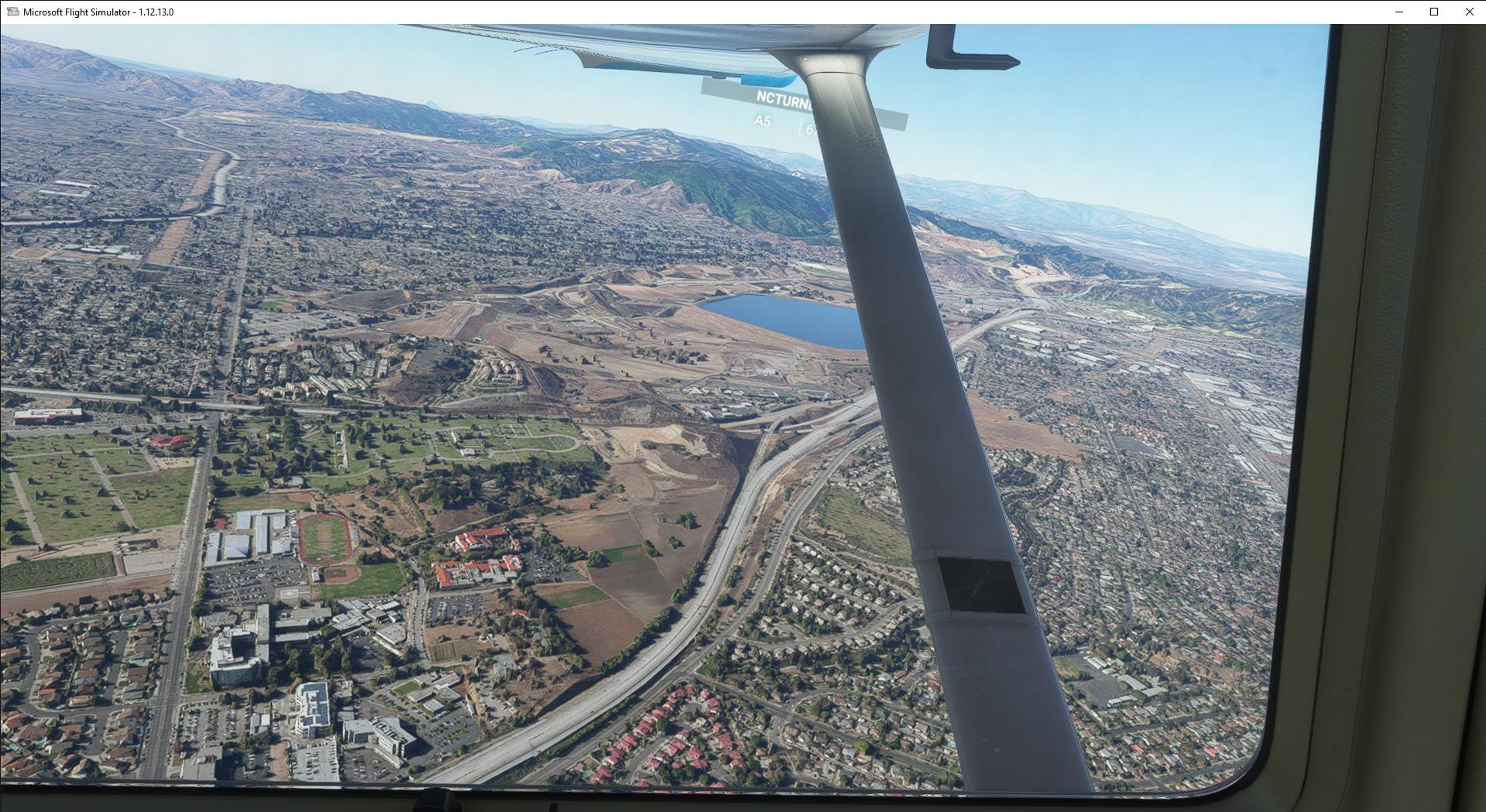 https://vivendobyte.blob.core.windows.net/57784/Microsoft Flight Simulator - 1.12.13.0 12_01_2021 21_22_22.jpg