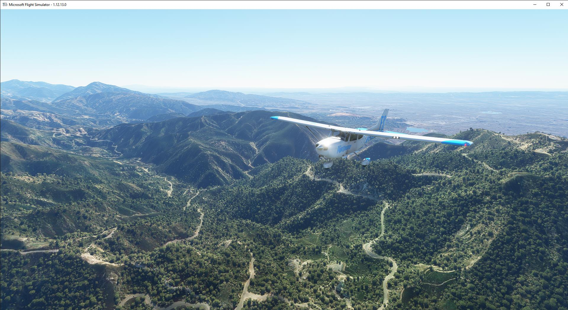 https://vivendobyte.blob.core.windows.net/57784/Microsoft Flight Simulator - 1.12.13.0 12_01_2021 21_26_06.jpg