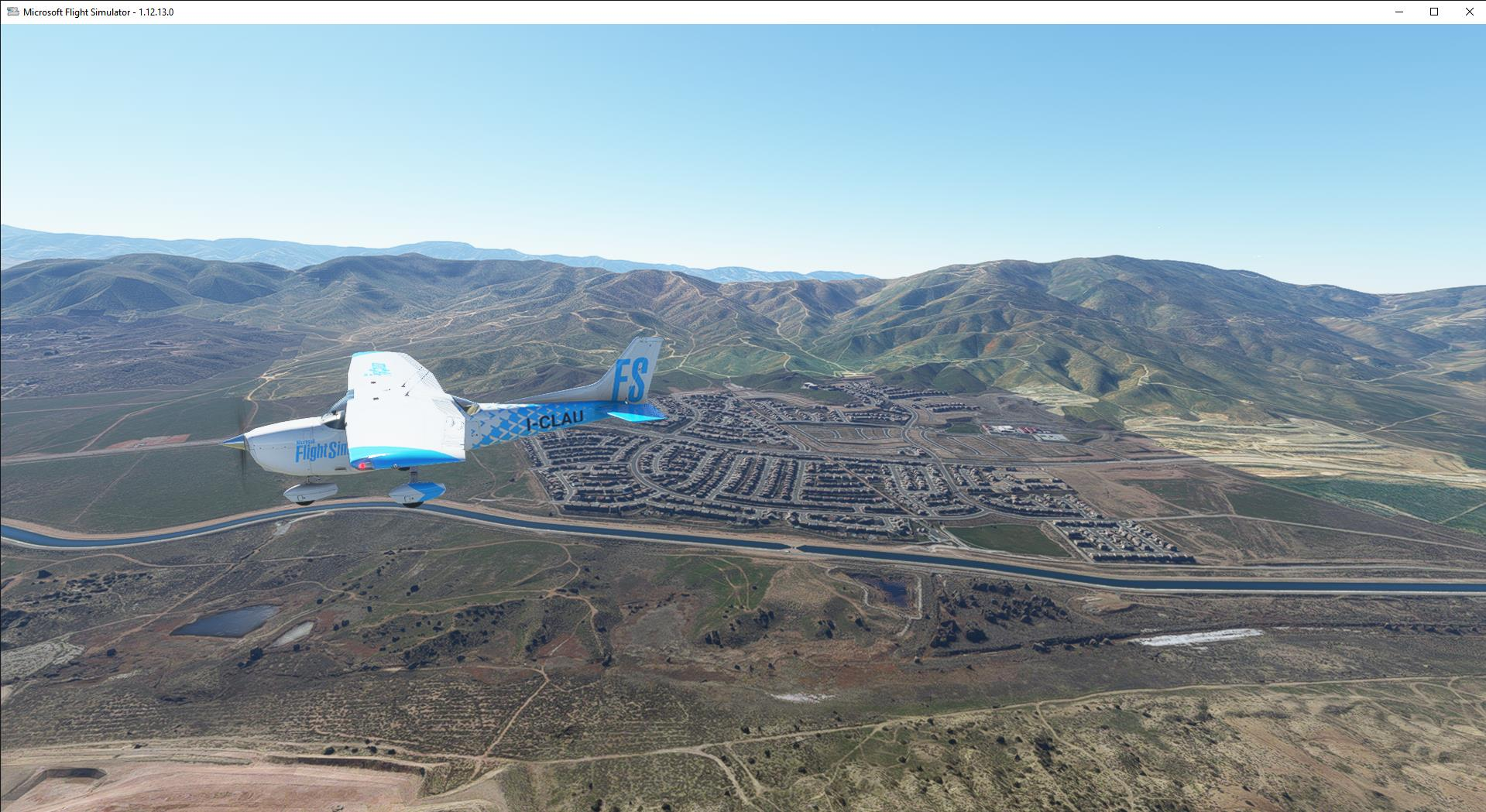 https://vivendobyte.blob.core.windows.net/57784/Microsoft Flight Simulator - 1.12.13.0 12_01_2021 21_36_07.jpg