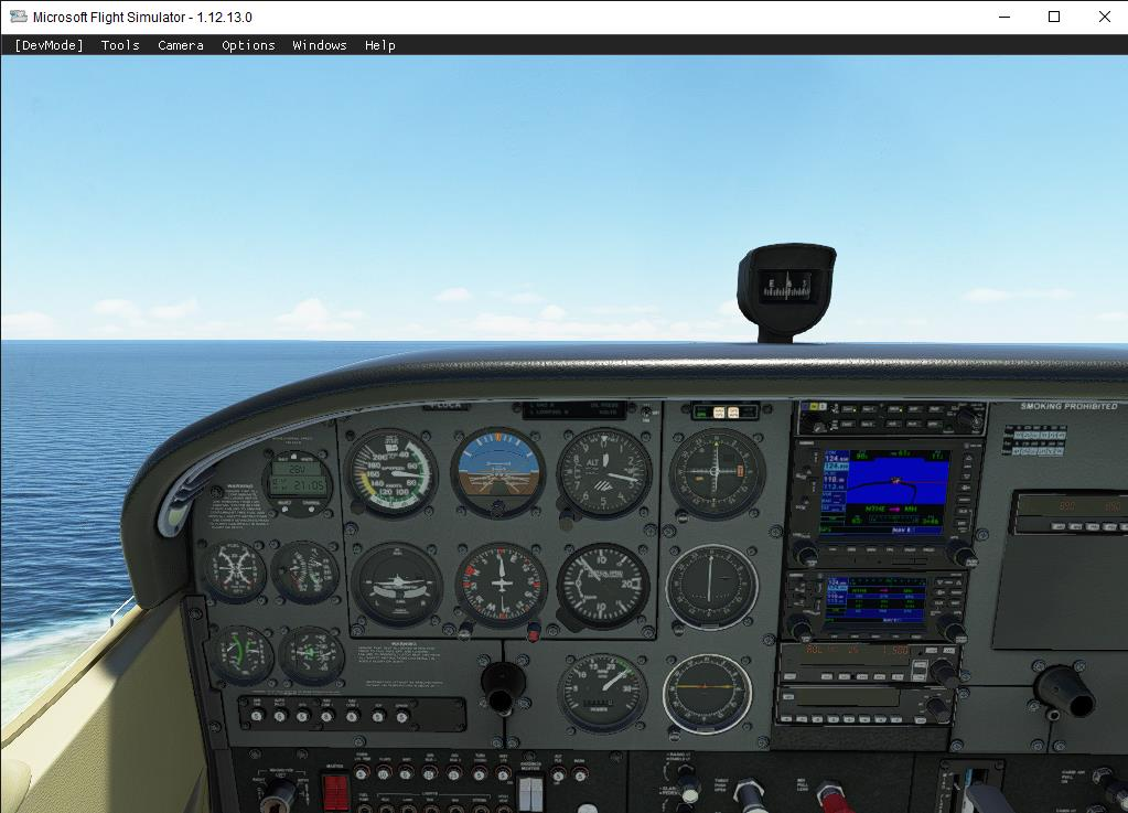 https://vivendobyte.blob.core.windows.net/57786/Microsoft Flight Simulator 13_01_2021 08_09_12.jpg