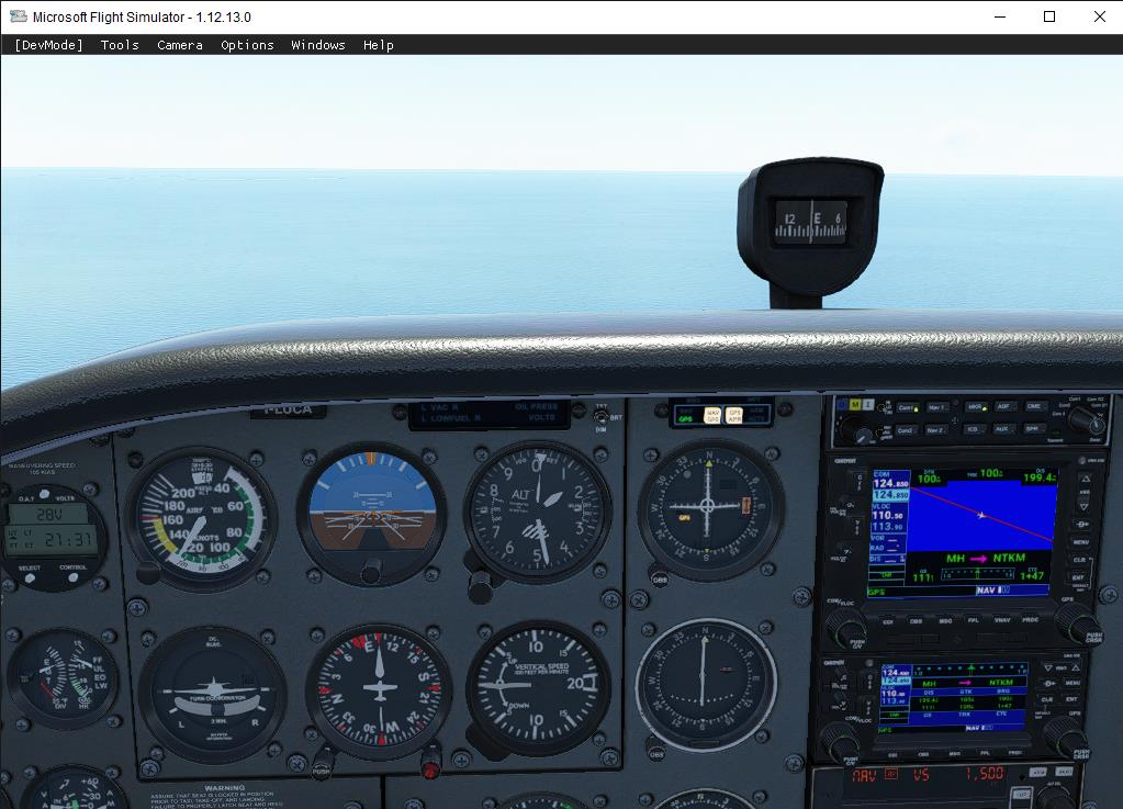 https://vivendobyte.blob.core.windows.net/57786/Microsoft Flight Simulator 13_01_2021 08_35_19.jpg