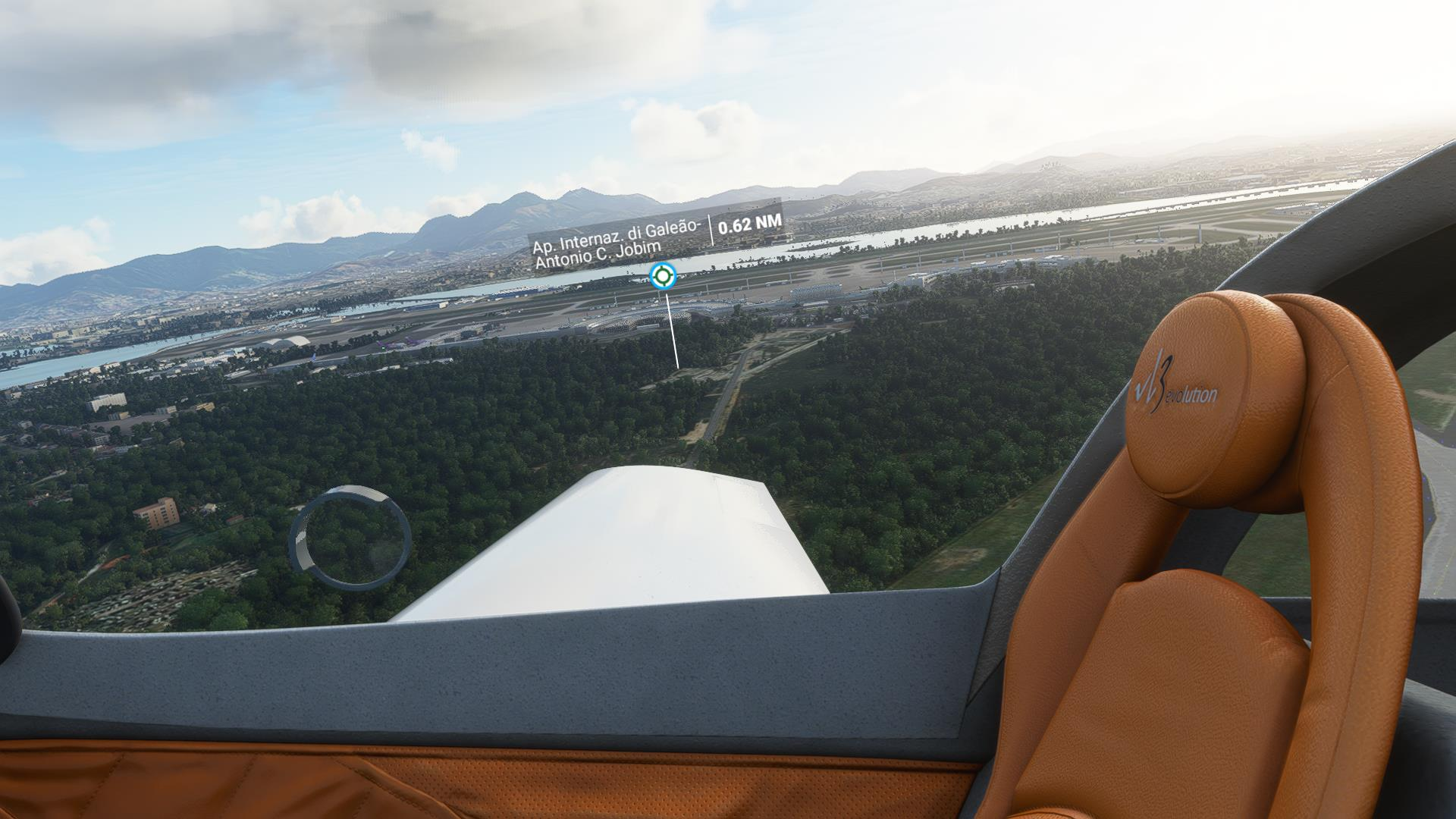 https://vivendobyte.blob.core.windows.net/57793/Microsoft Flight Simulator 13_01_2021 19_46_18.jpg