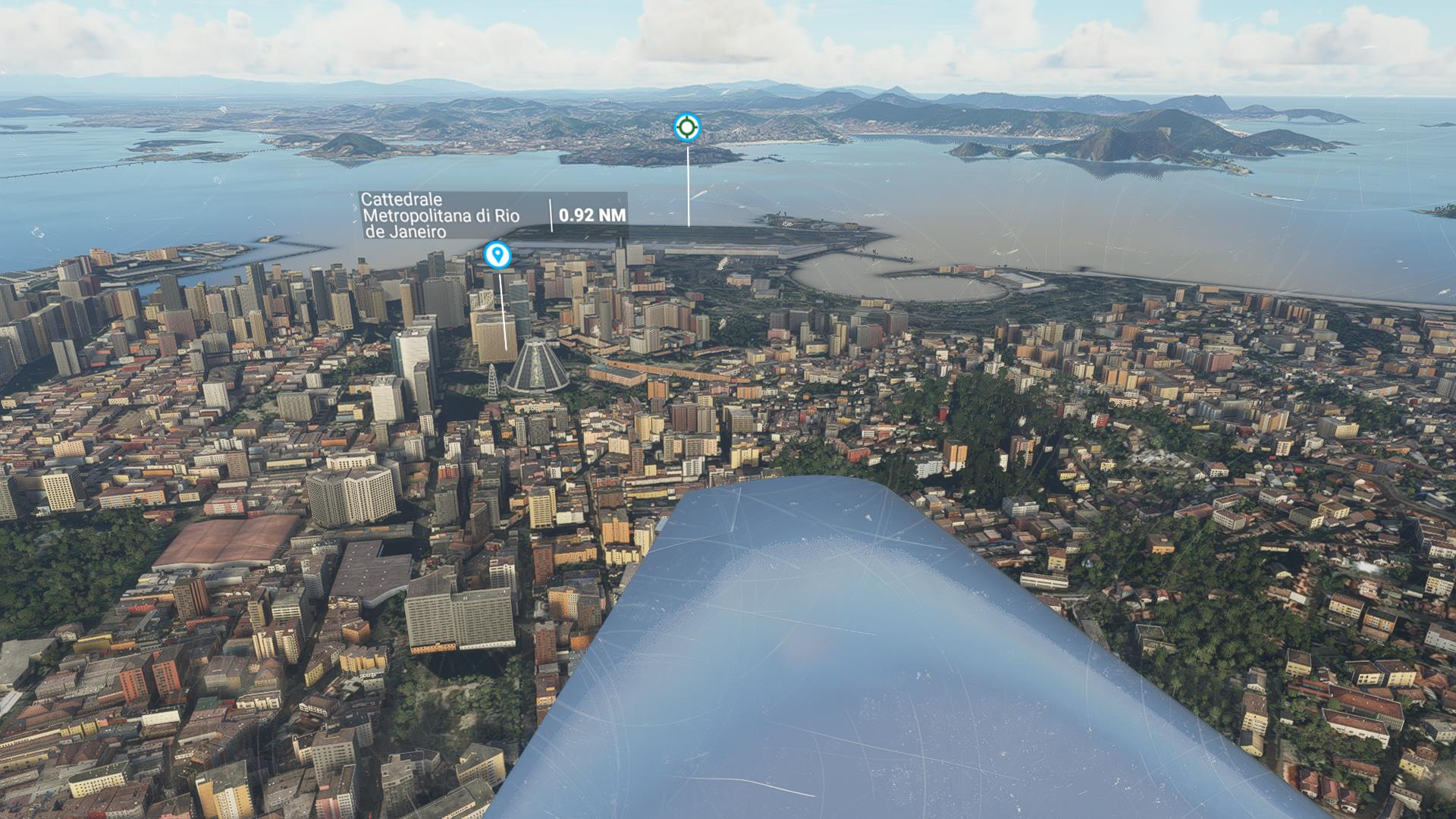 https://vivendobyte.blob.core.windows.net/57793/Microsoft Flight Simulator 13_01_2021 19_50_40.jpg