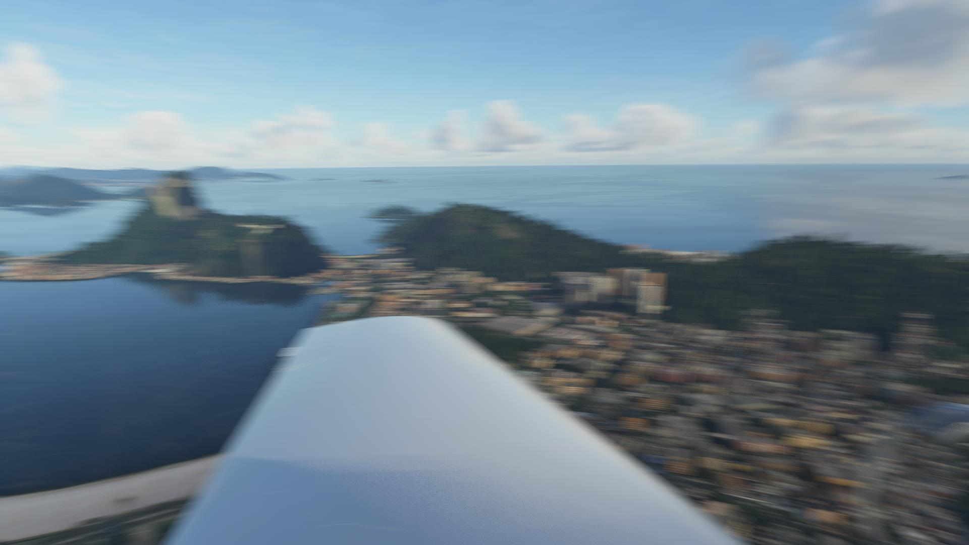 https://vivendobyte.blob.core.windows.net/57793/Microsoft Flight Simulator 13_01_2021 19_51_44.jpg