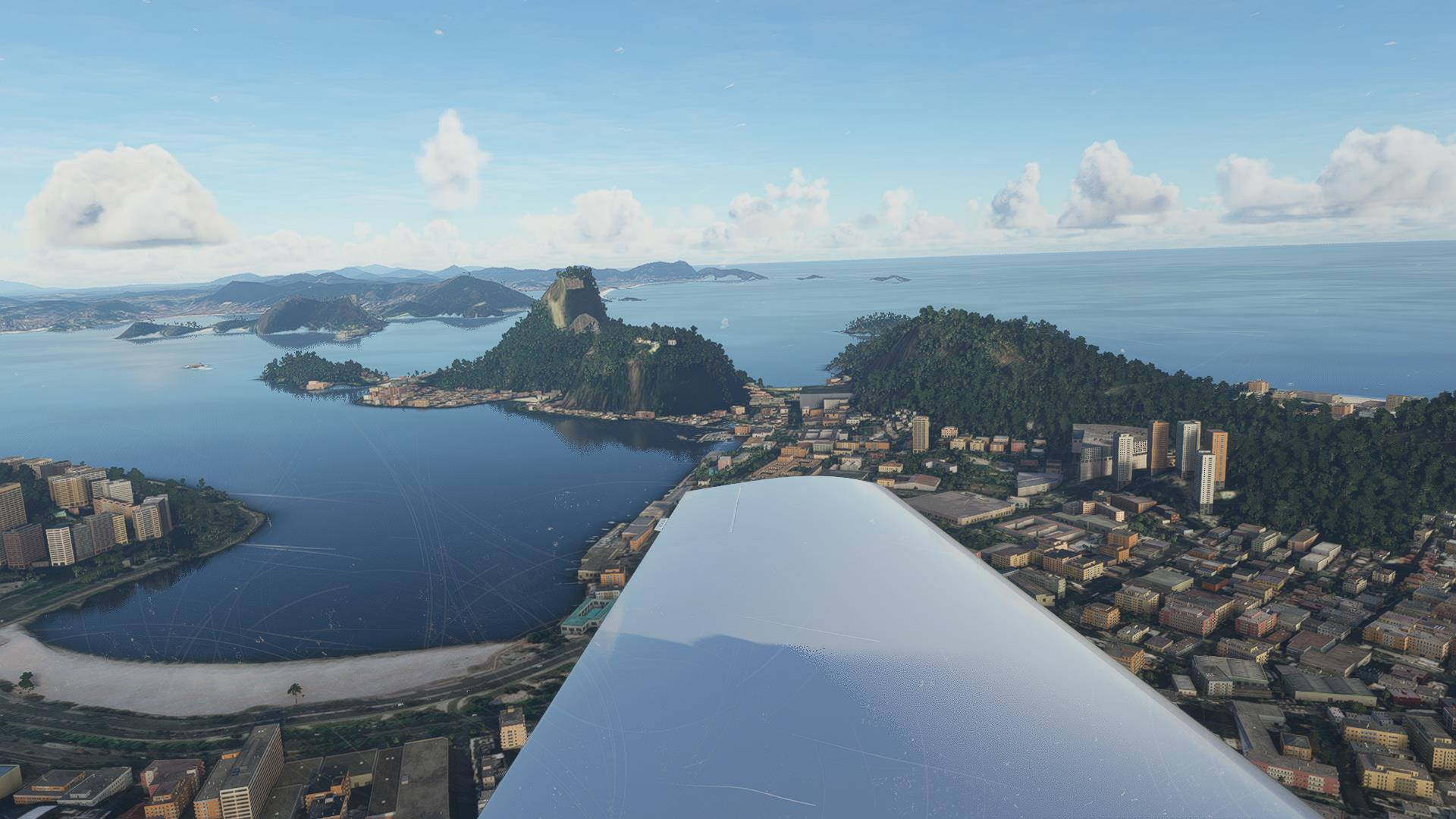 https://vivendobyte.blob.core.windows.net/57793/Microsoft Flight Simulator 13_01_2021 19_51_48.jpg