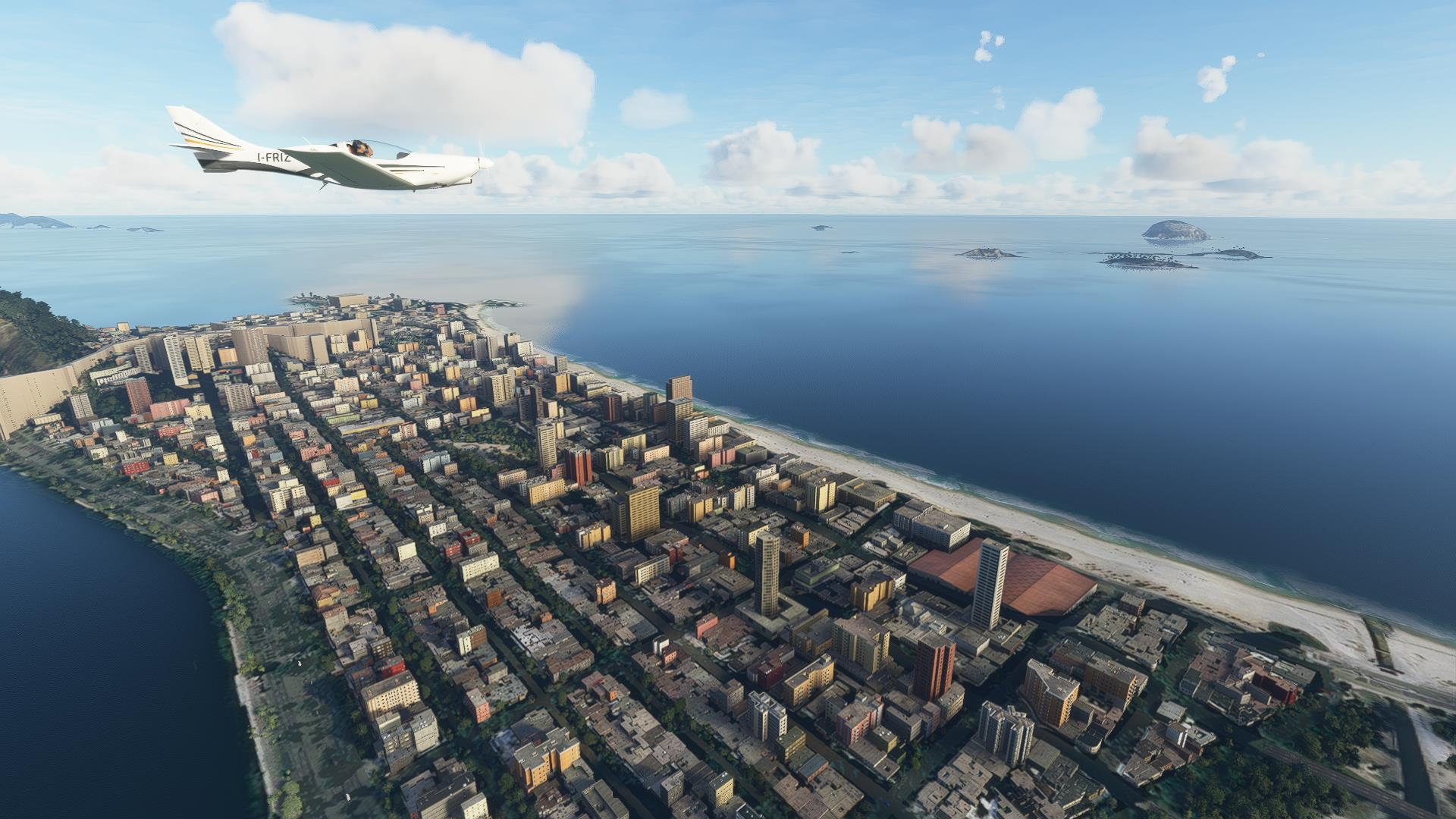 https://vivendobyte.blob.core.windows.net/57793/Microsoft Flight Simulator 13_01_2021 19_53_09.jpg