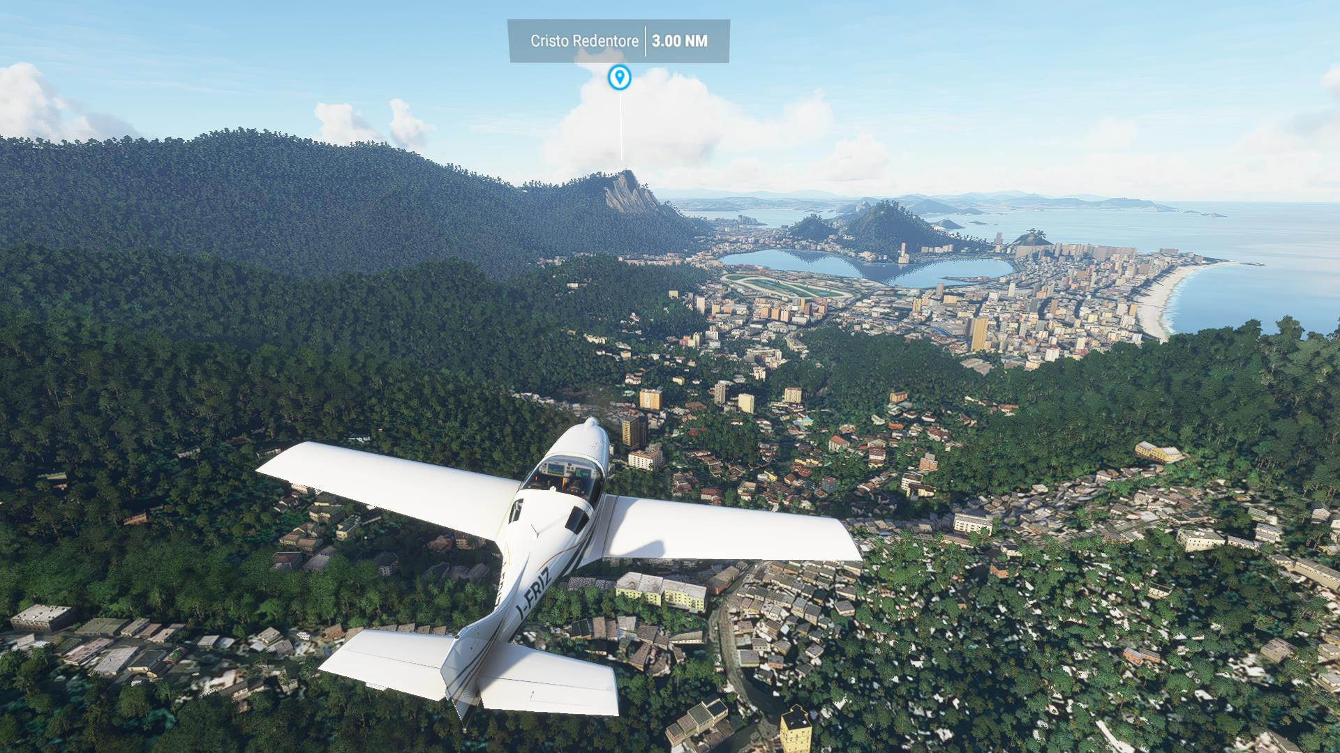 https://vivendobyte.blob.core.windows.net/57793/Microsoft Flight Simulator 13_01_2021 19_55_47.jpg