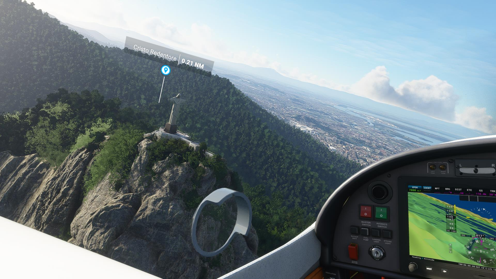 https://vivendobyte.blob.core.windows.net/57793/Microsoft Flight Simulator 13_01_2021 19_57_29.jpg
