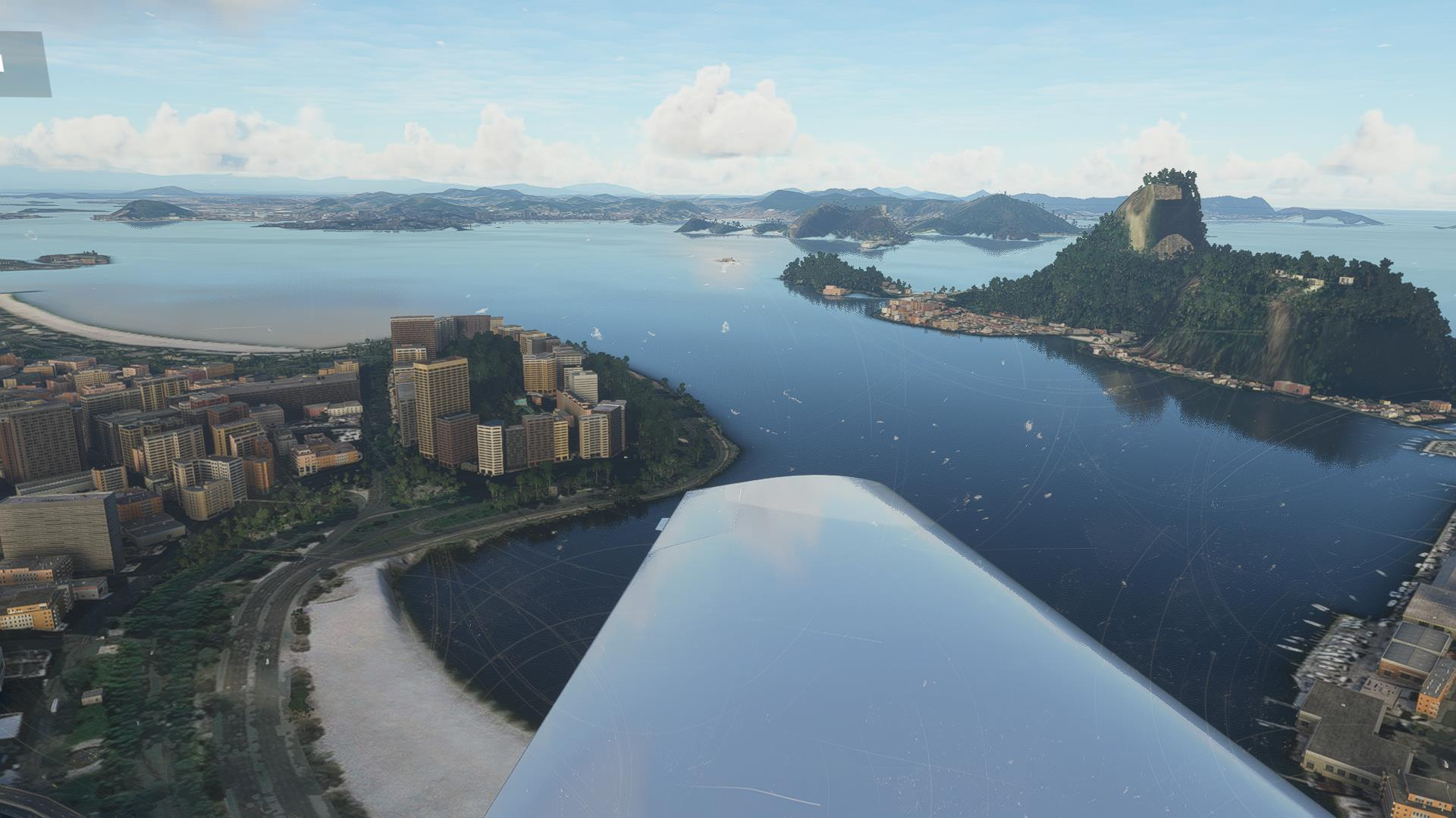 https://vivendobyte.blob.core.windows.net/57793/Microsoft Flight Simulator 13_01_2021 20_01_28.jpg