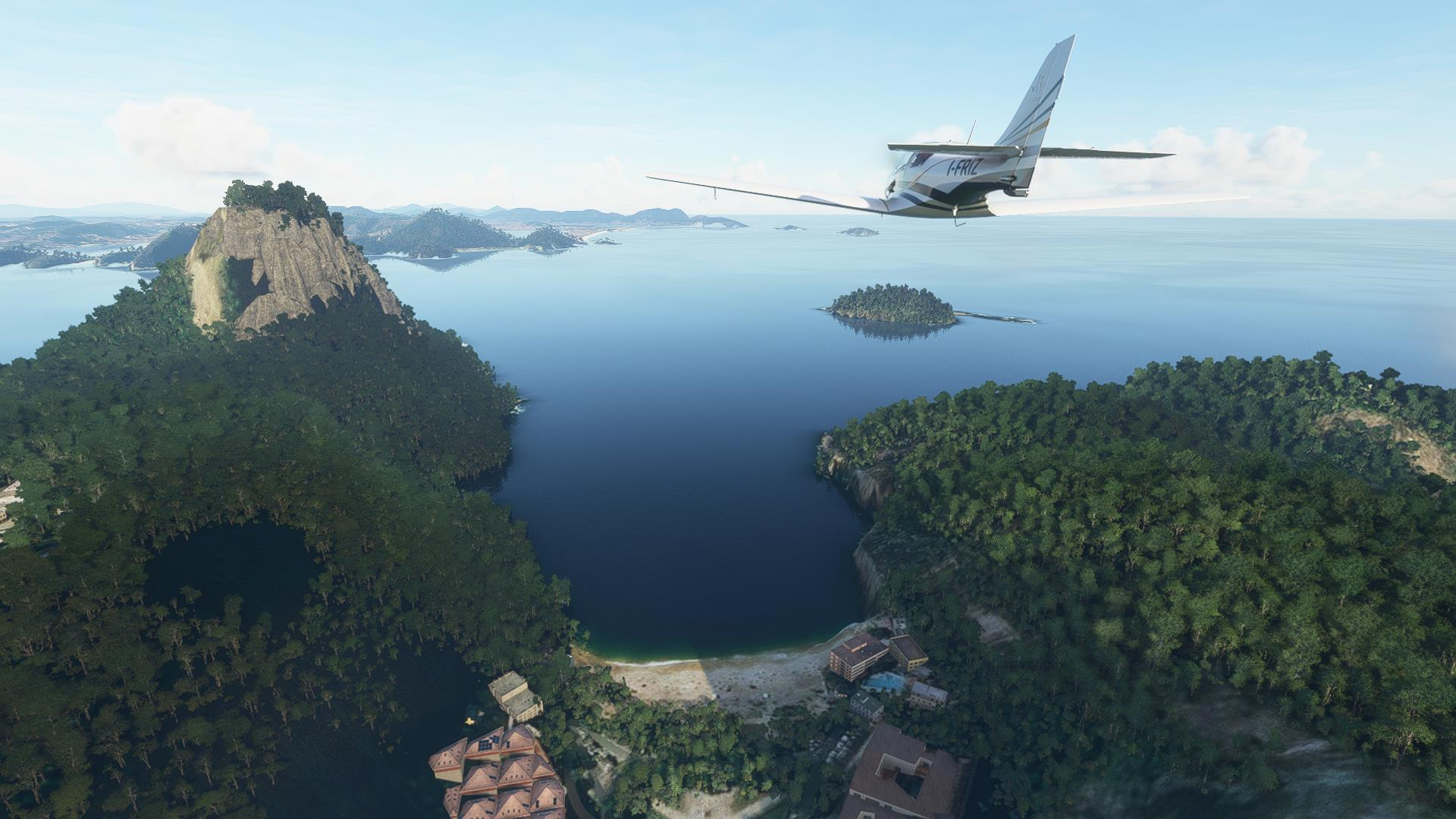 https://vivendobyte.blob.core.windows.net/57793/Microsoft Flight Simulator 13_01_2021 20_02_01.jpg