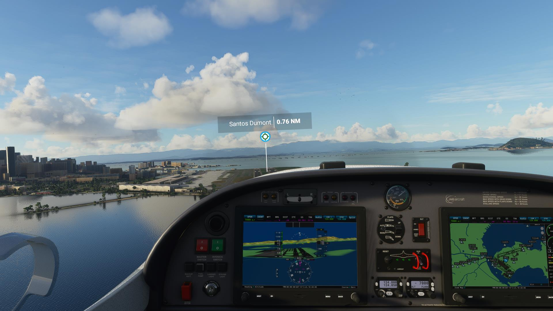 https://vivendobyte.blob.core.windows.net/57793/Microsoft Flight Simulator 13_01_2021 20_06_02.jpg