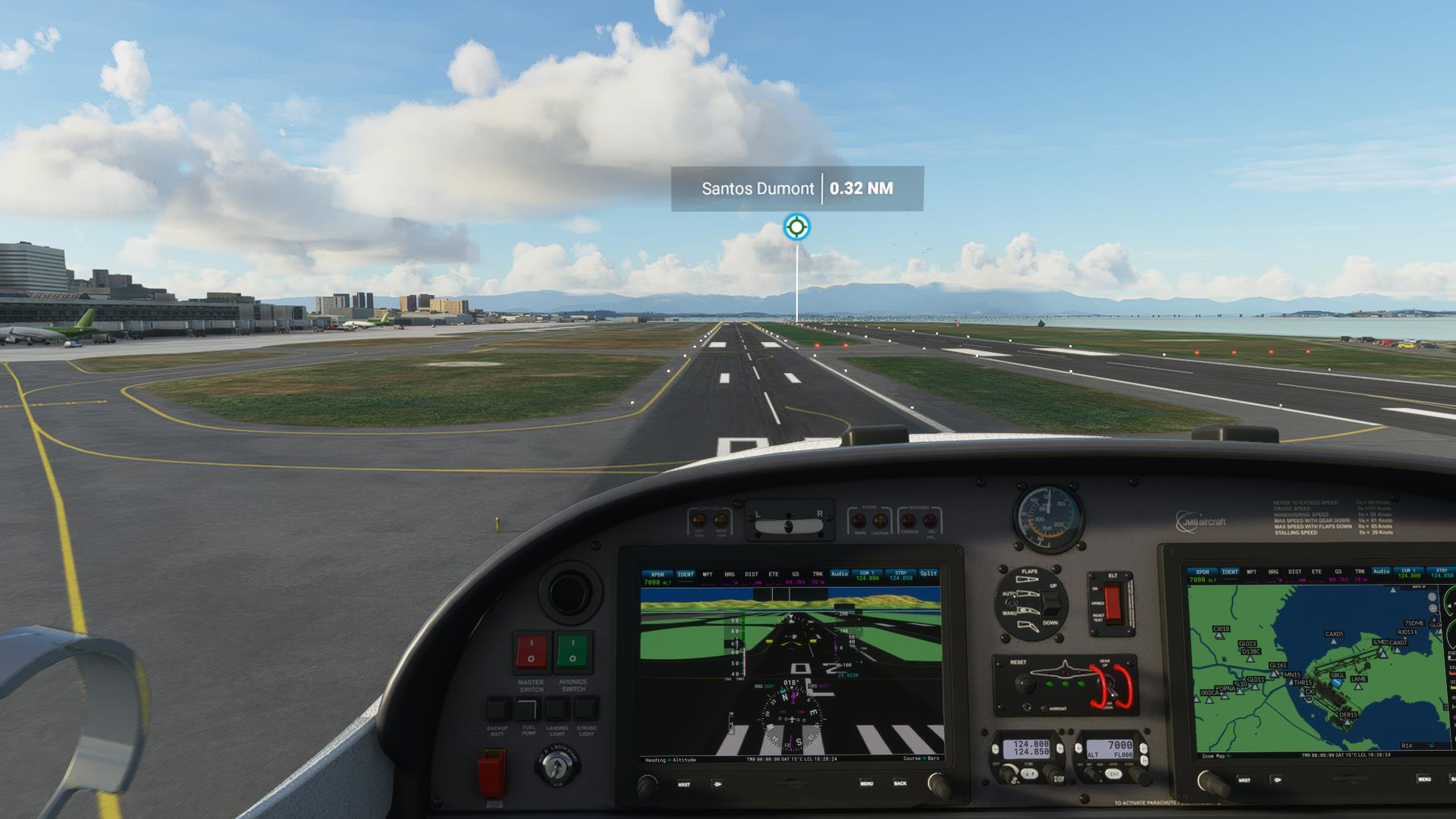 https://vivendobyte.blob.core.windows.net/57793/Microsoft Flight Simulator 13_01_2021 20_06_22.jpg