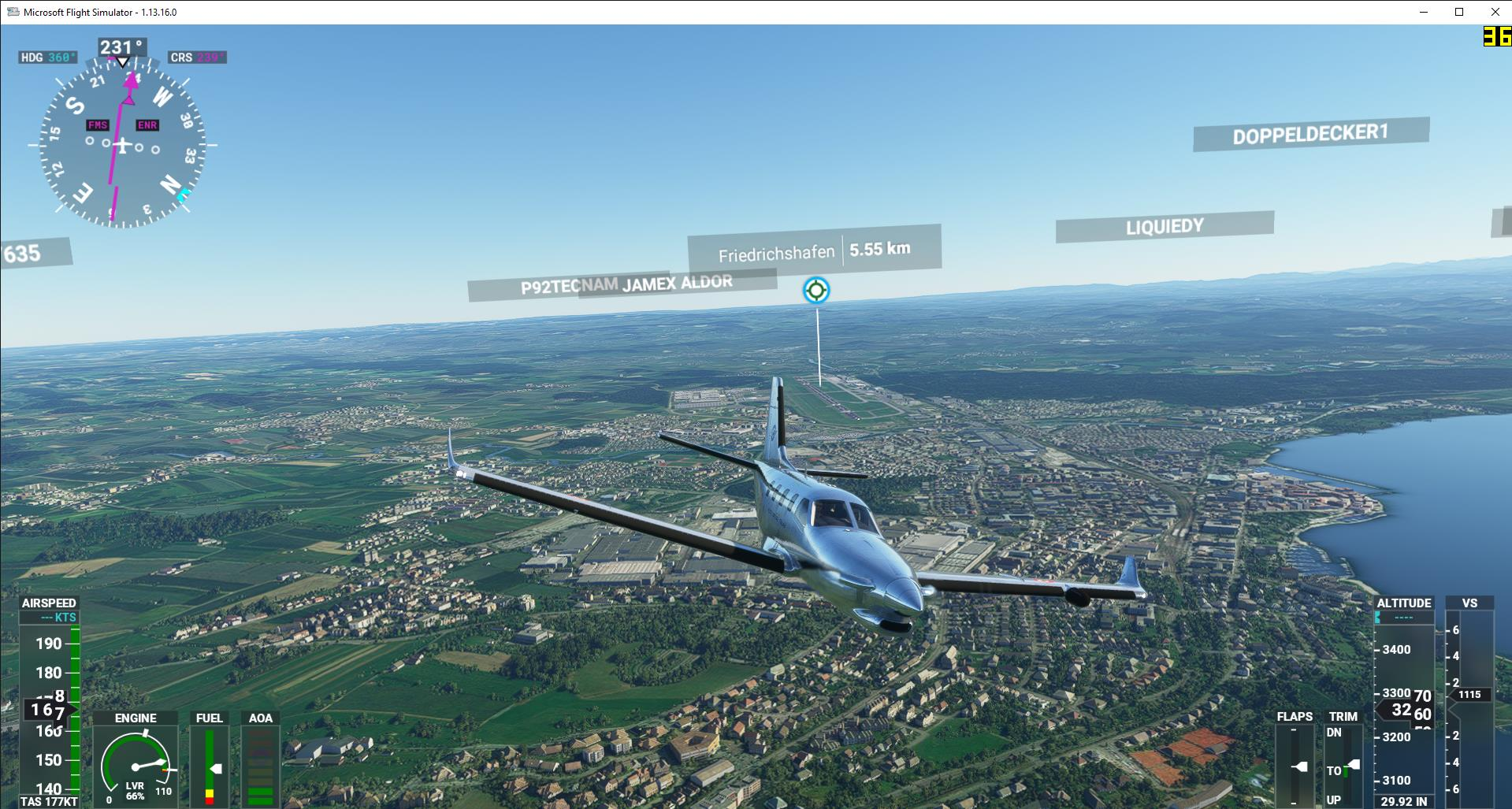 https://vivendobyte.blob.core.windows.net/58401/Microsoft Flight Simulator 23_02_2021 12_44_42.jpg