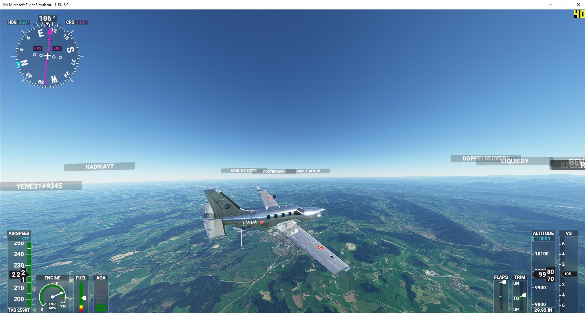 https://vivendobyte.blob.core.windows.net/58401/Microsoft Flight Simulator 23_02_2021 12_51_50.jpg