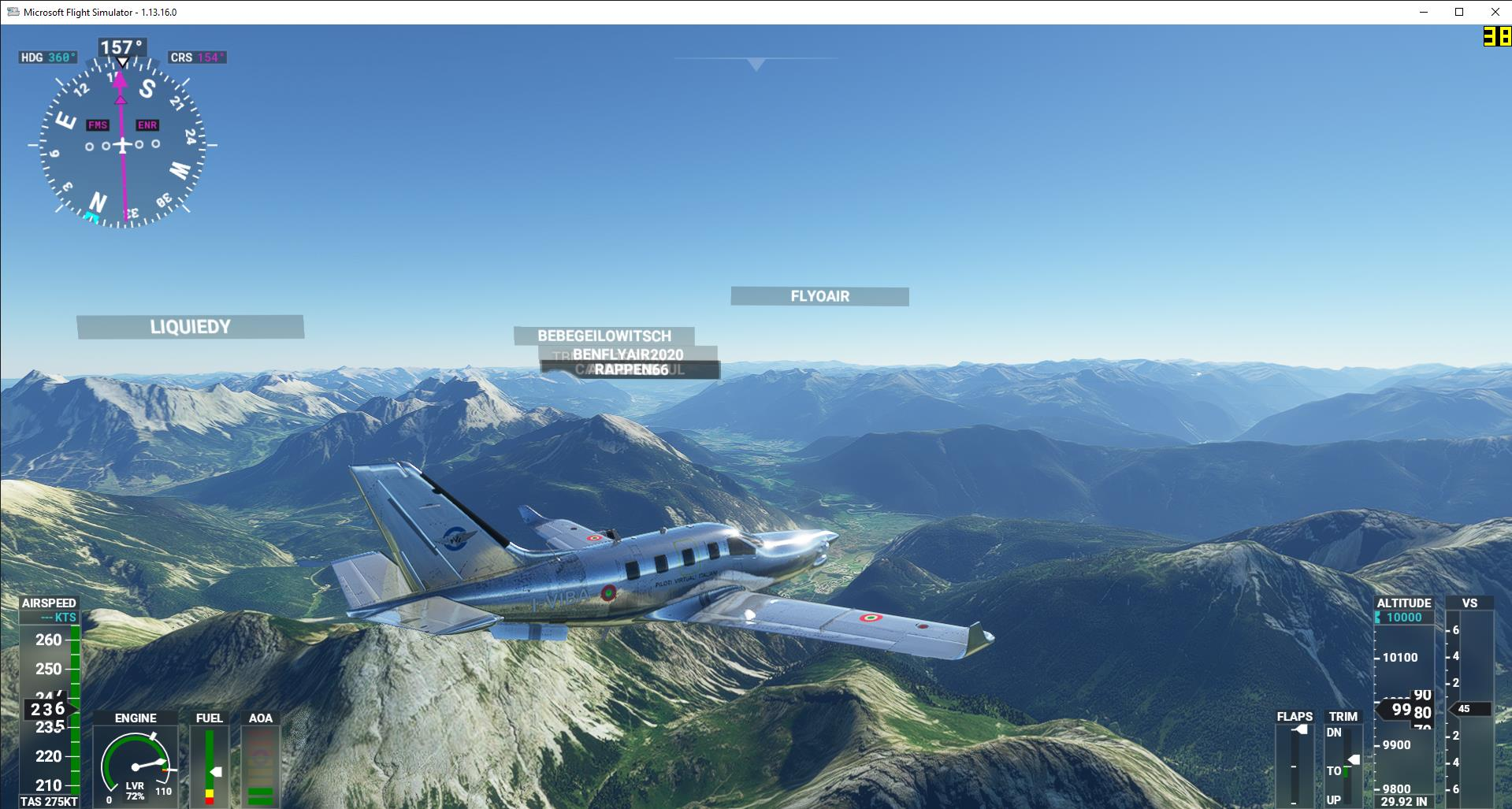 https://vivendobyte.blob.core.windows.net/58401/Microsoft Flight Simulator 23_02_2021 13_00_09.jpg