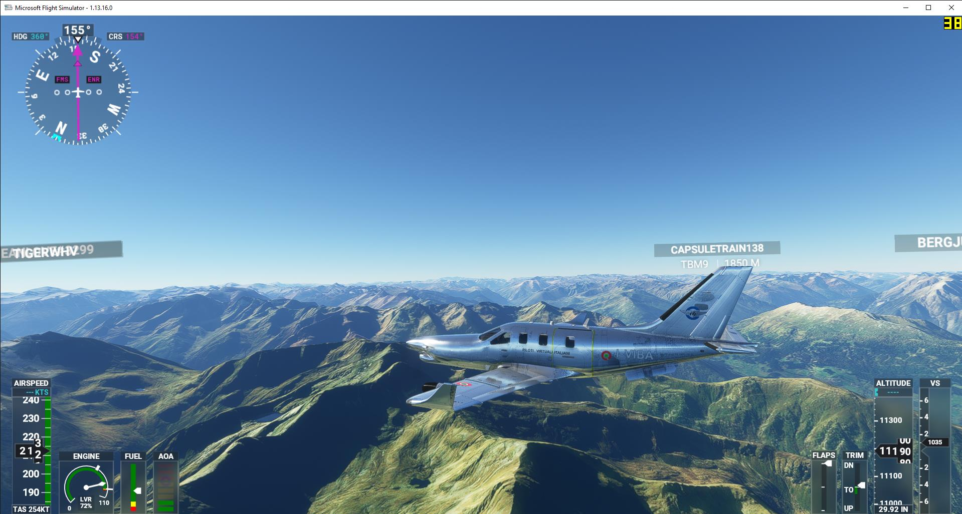 https://vivendobyte.blob.core.windows.net/58401/Microsoft Flight Simulator 23_02_2021 13_02_46.jpg