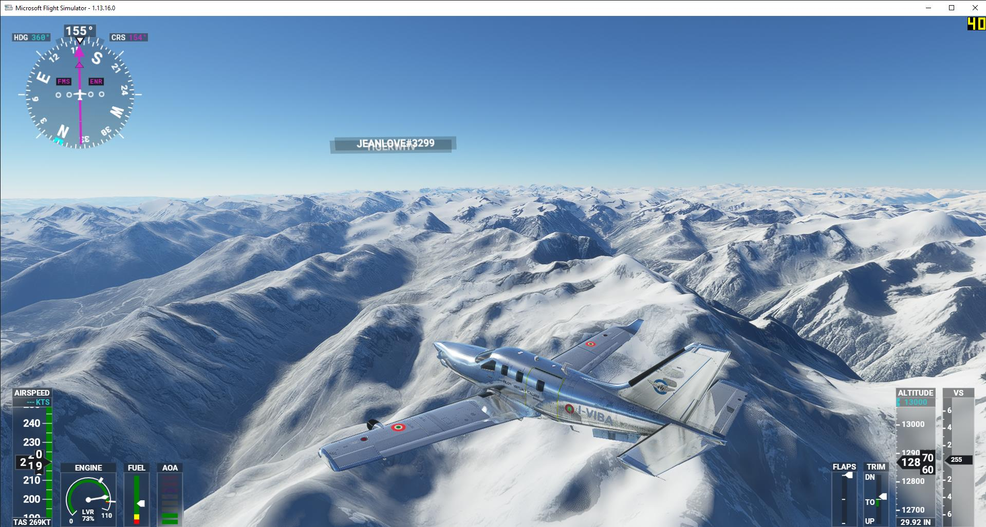 https://vivendobyte.blob.core.windows.net/58401/Microsoft Flight Simulator 23_02_2021 13_04_52.jpg