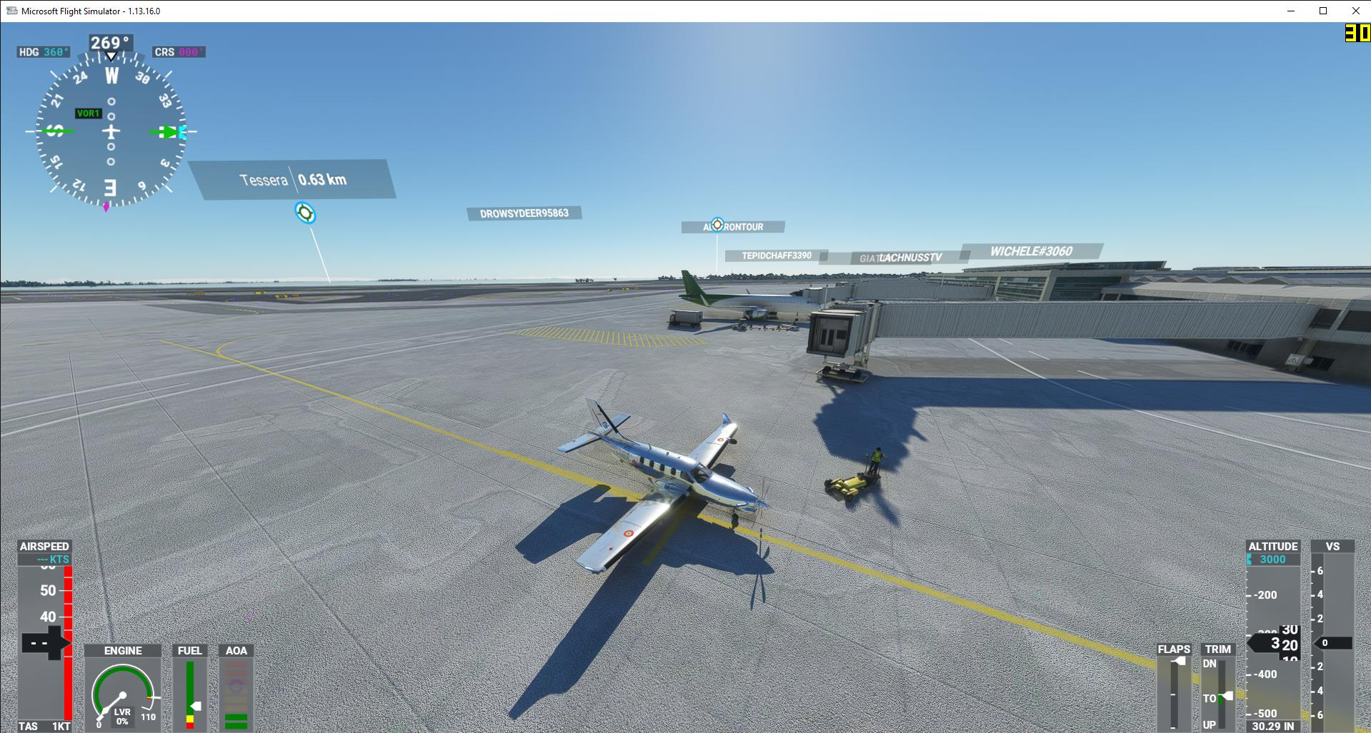 https://vivendobyte.blob.core.windows.net/58401/Microsoft Flight Simulator 23_02_2021 13_41_18.jpg