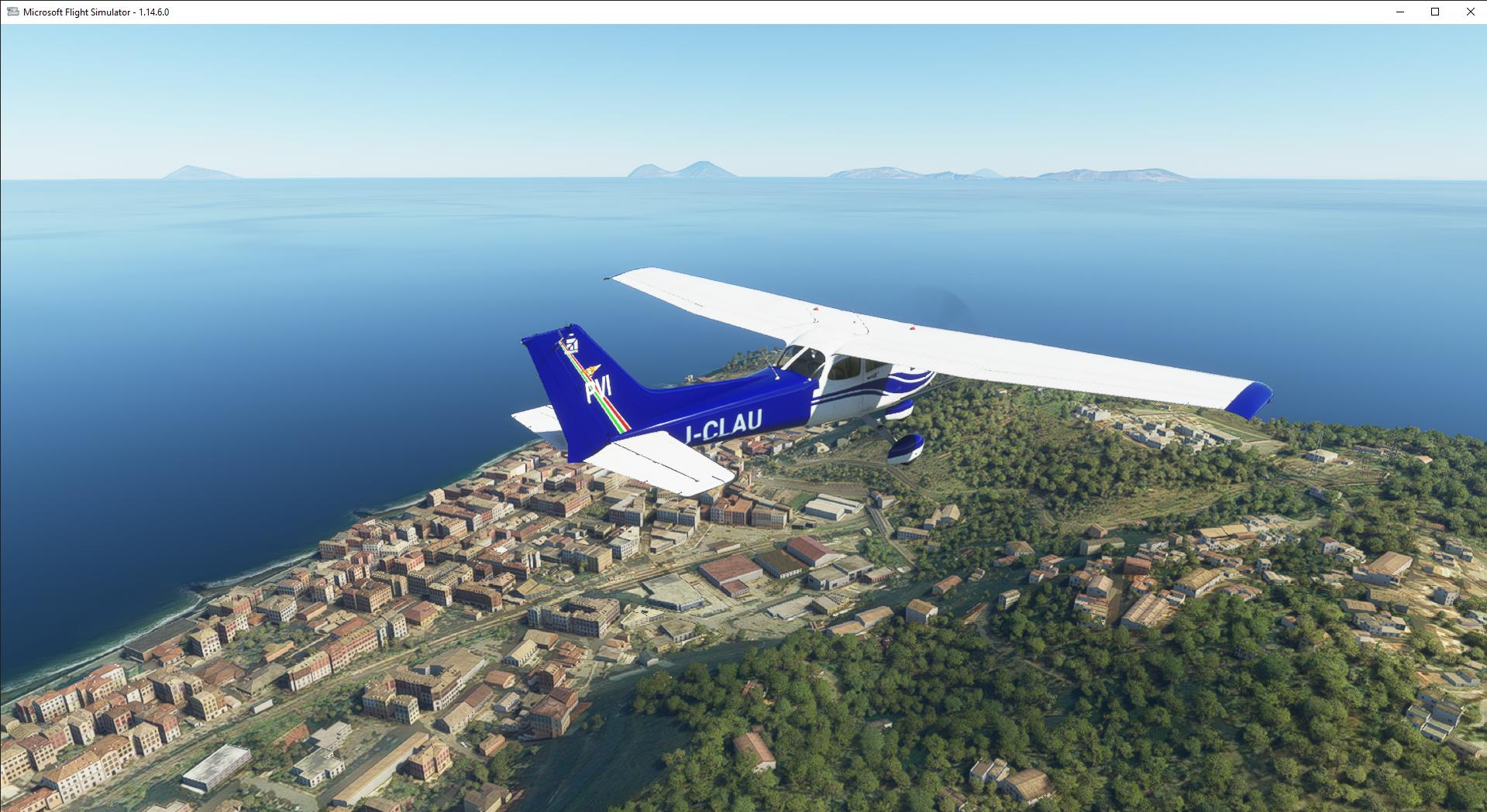 https://vivendobyte.blob.core.windows.net/59034/Microsoft Flight Simulator - 1.14.6.0 05_04_2021 21_43_42.jpg