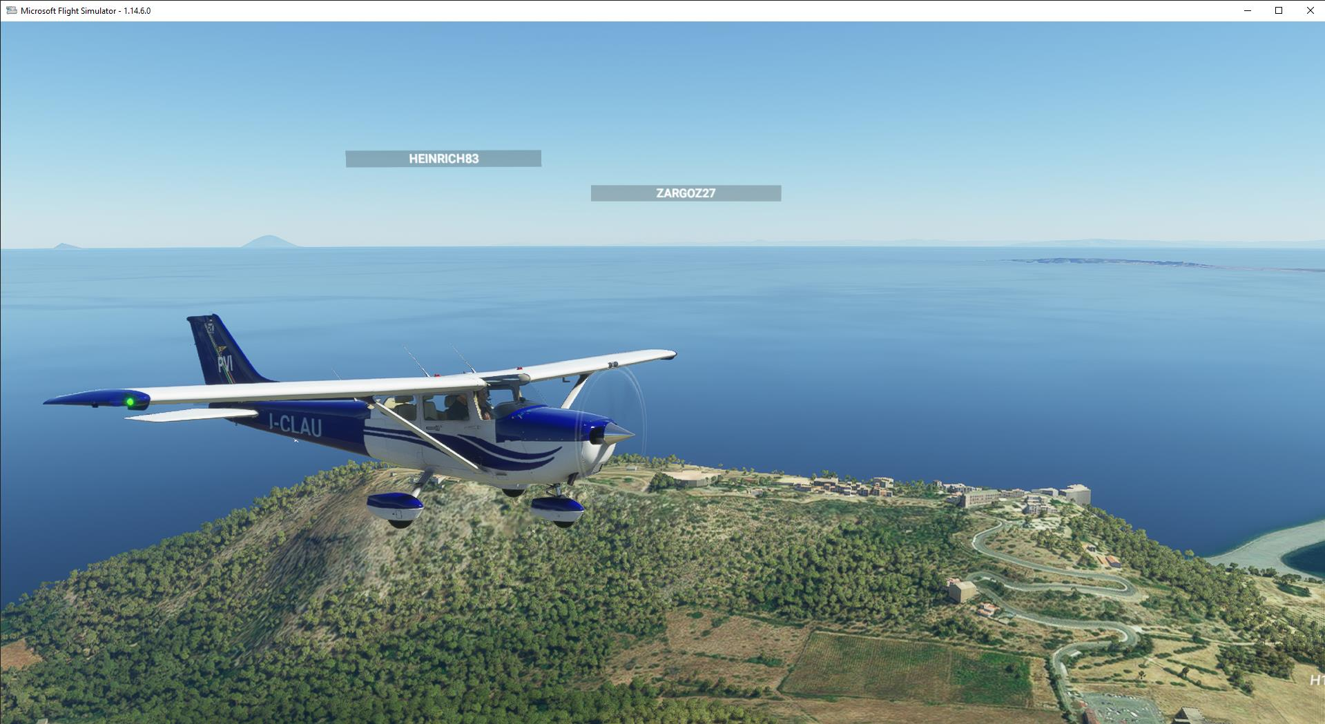 https://vivendobyte.blob.core.windows.net/59034/Microsoft Flight Simulator - 1.14.6.0 05_04_2021 21_57_35.jpg