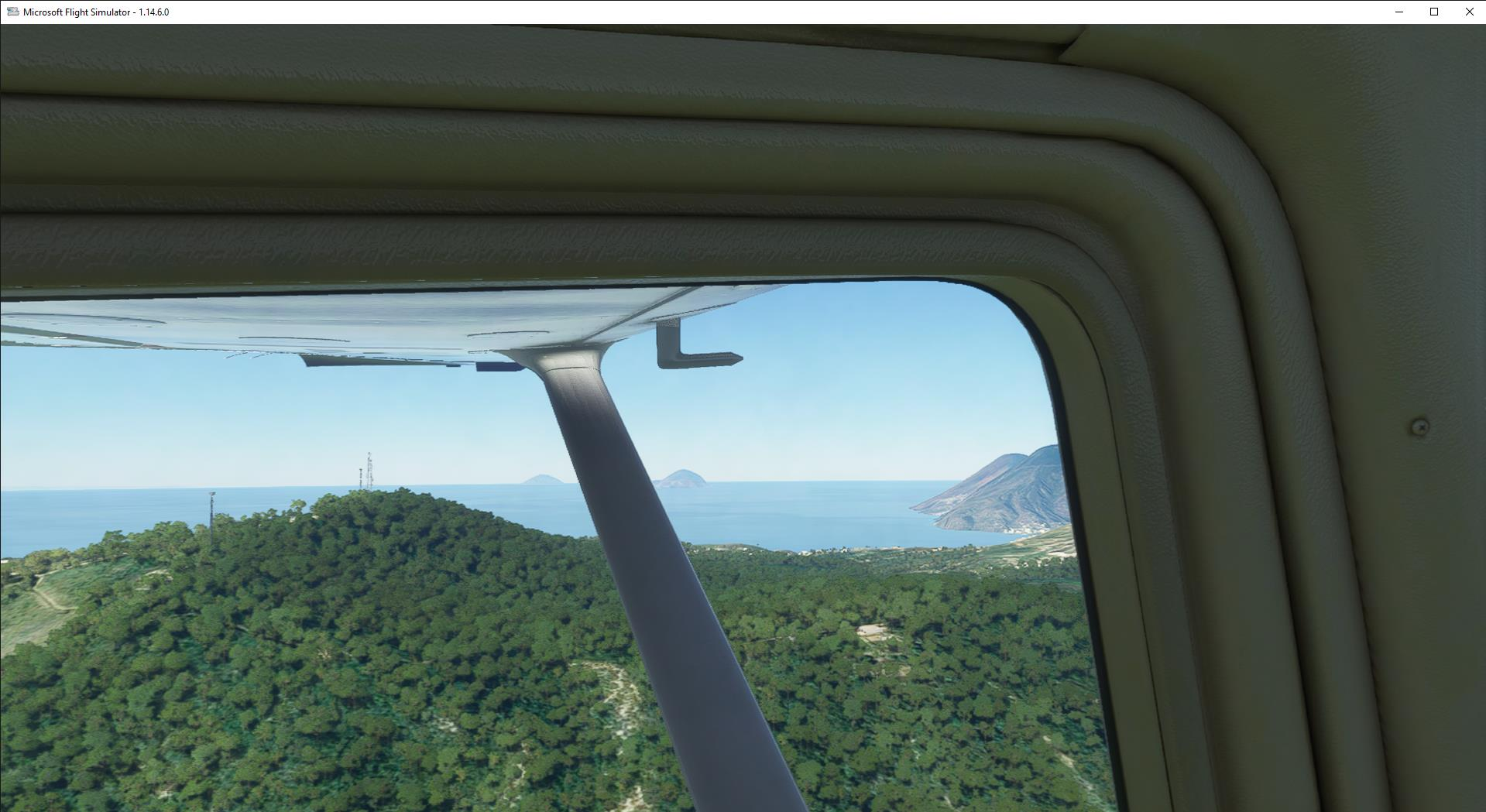 https://vivendobyte.blob.core.windows.net/59034/Microsoft Flight Simulator - 1.14.6.0 05_04_2021 22_10_54.jpg