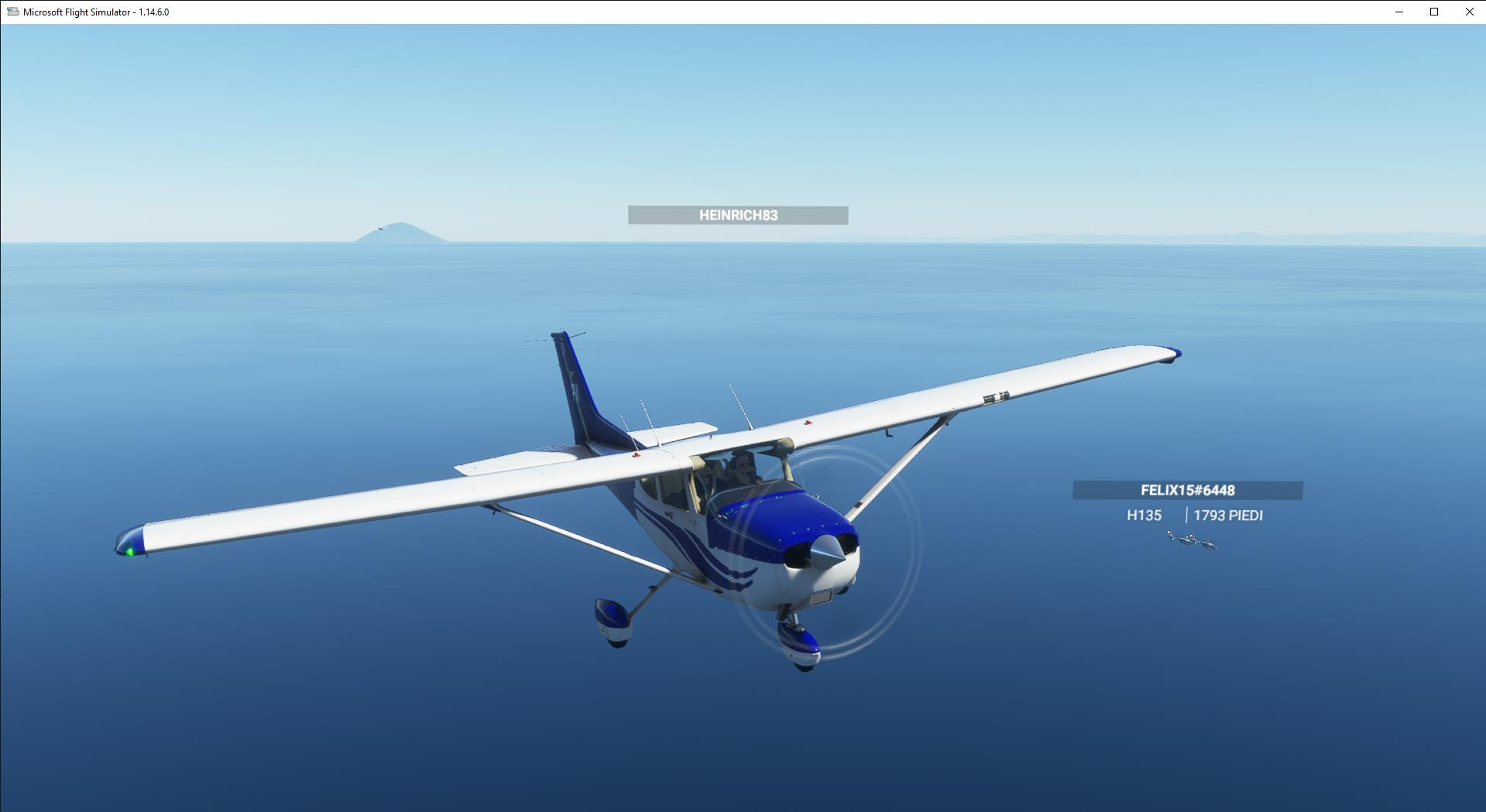 https://vivendobyte.blob.core.windows.net/59034/Microsoft Flight Simulator - 1.14.6.0 05_04_2021 22_22_17.jpg