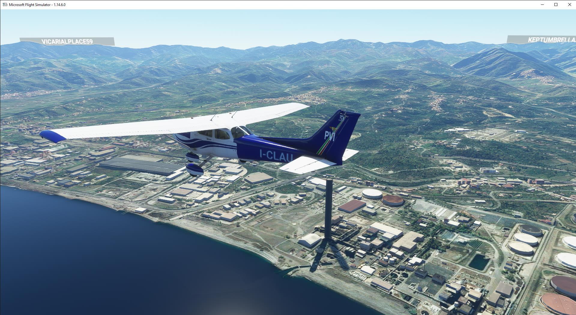 https://vivendobyte.blob.core.windows.net/59034/Microsoft Flight Simulator - 1.14.6.0 05_04_2021 22_27_11.jpg