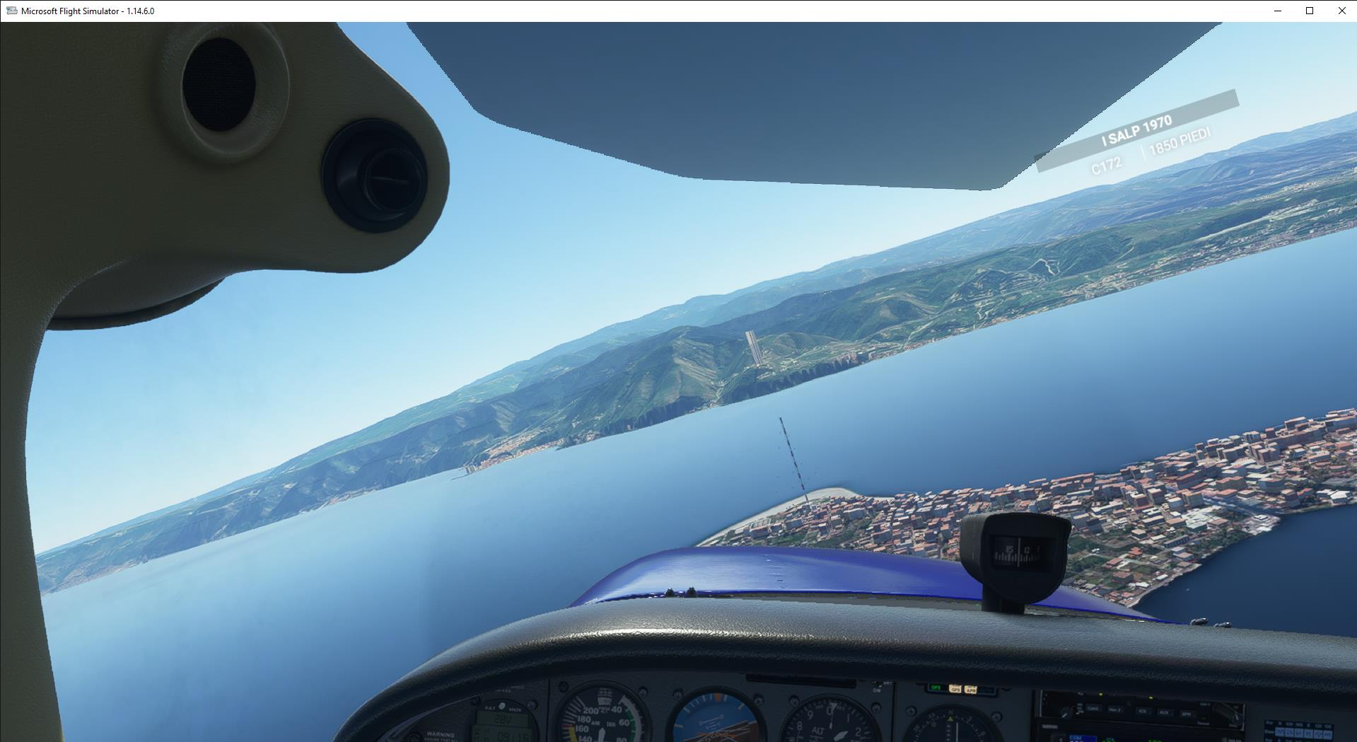 https://vivendobyte.blob.core.windows.net/59034/Microsoft Flight Simulator - 1.14.6.0 05_04_2021 22_36_55.jpg