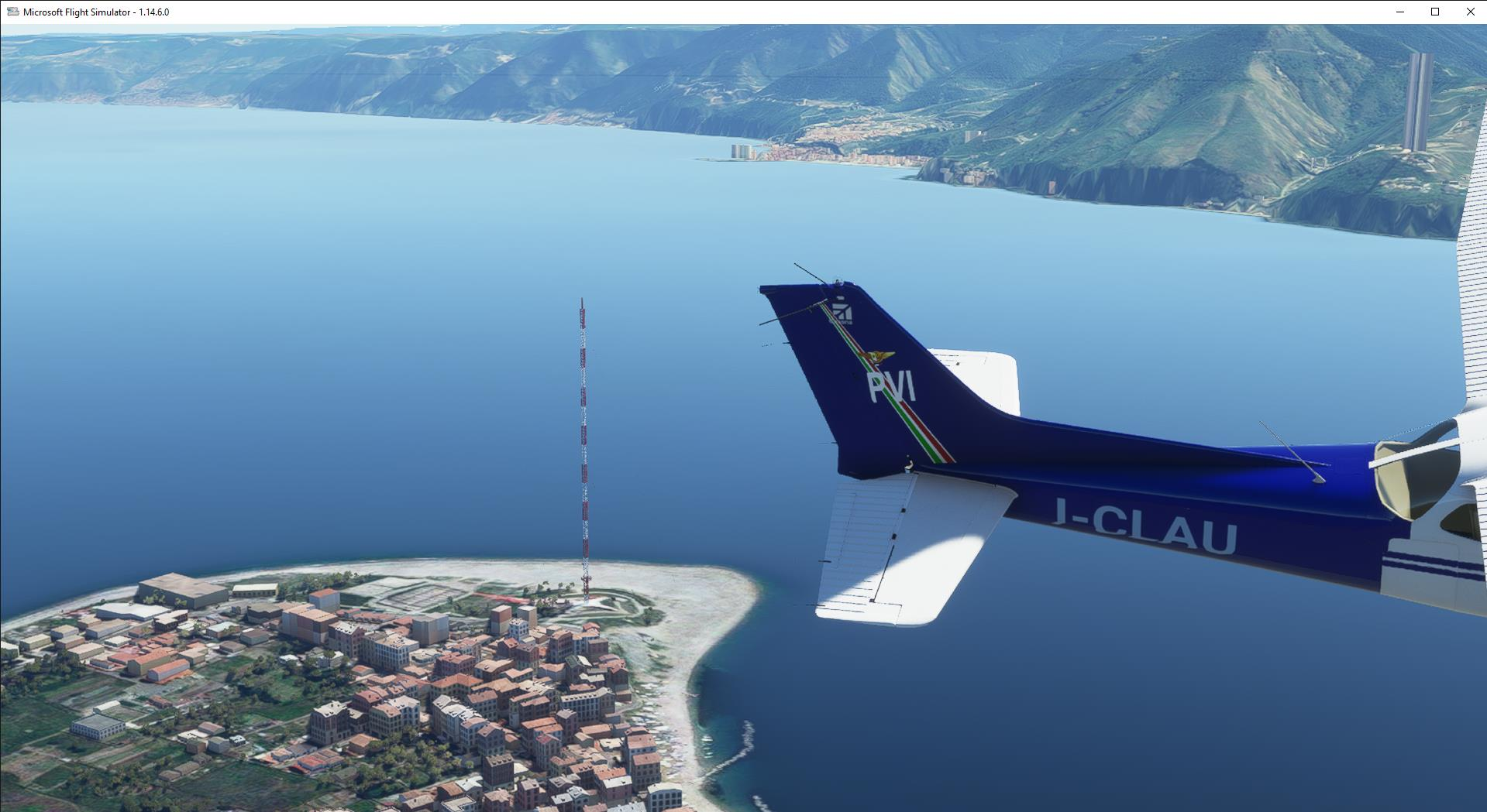 https://vivendobyte.blob.core.windows.net/59034/Microsoft Flight Simulator - 1.14.6.0 05_04_2021 22_37_16.jpg