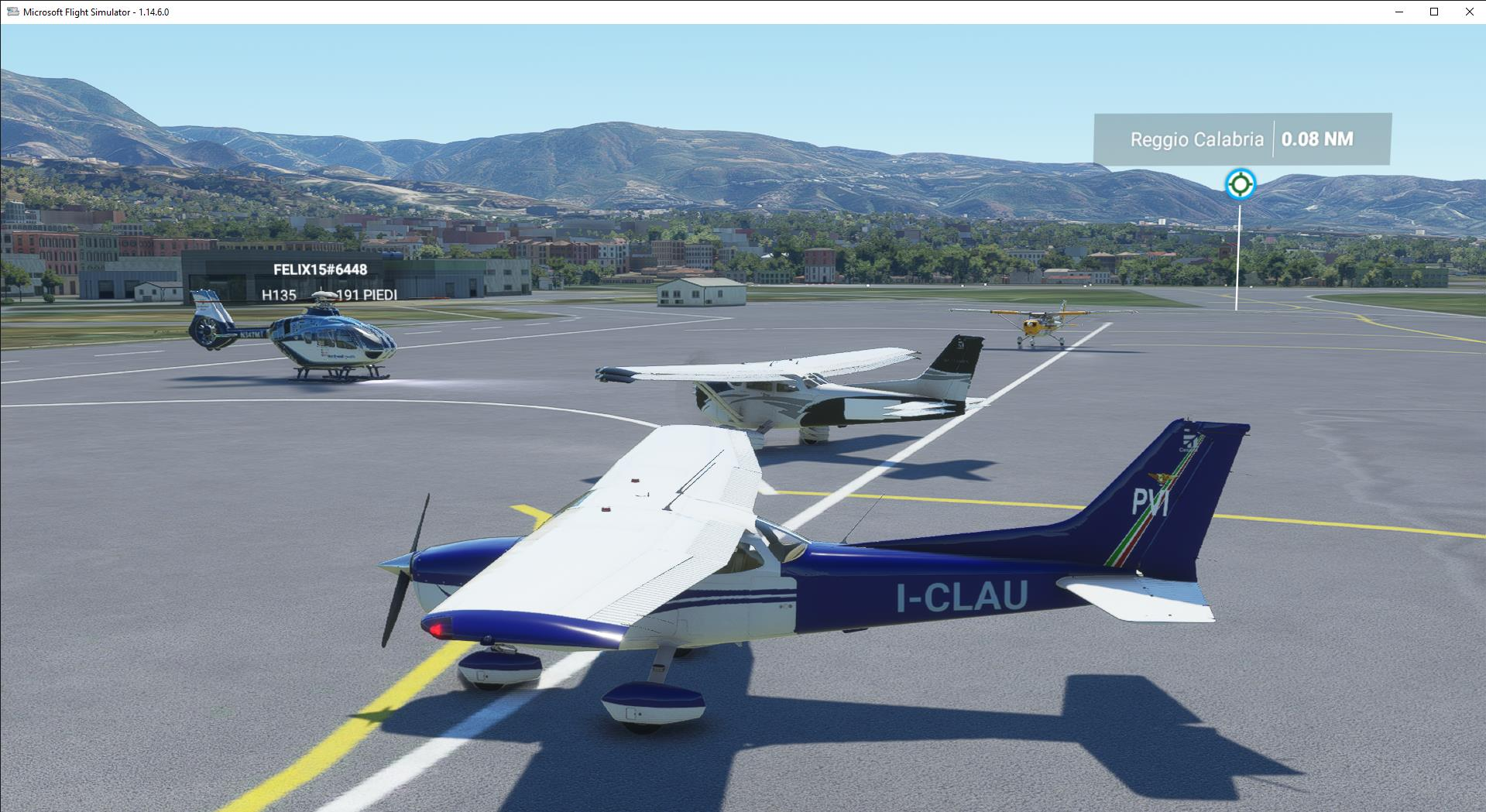 https://vivendobyte.blob.core.windows.net/59034/Microsoft Flight Simulator - 1.14.6.0 05_04_2021 22_46_51.jpg